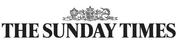 SundayTimesLogo
