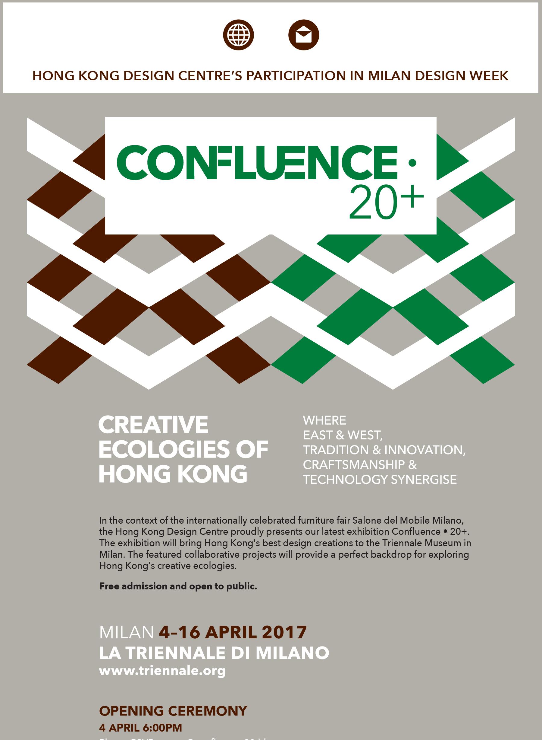 Confluence20b