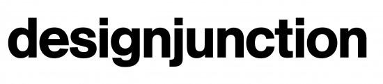 designjunction-logo